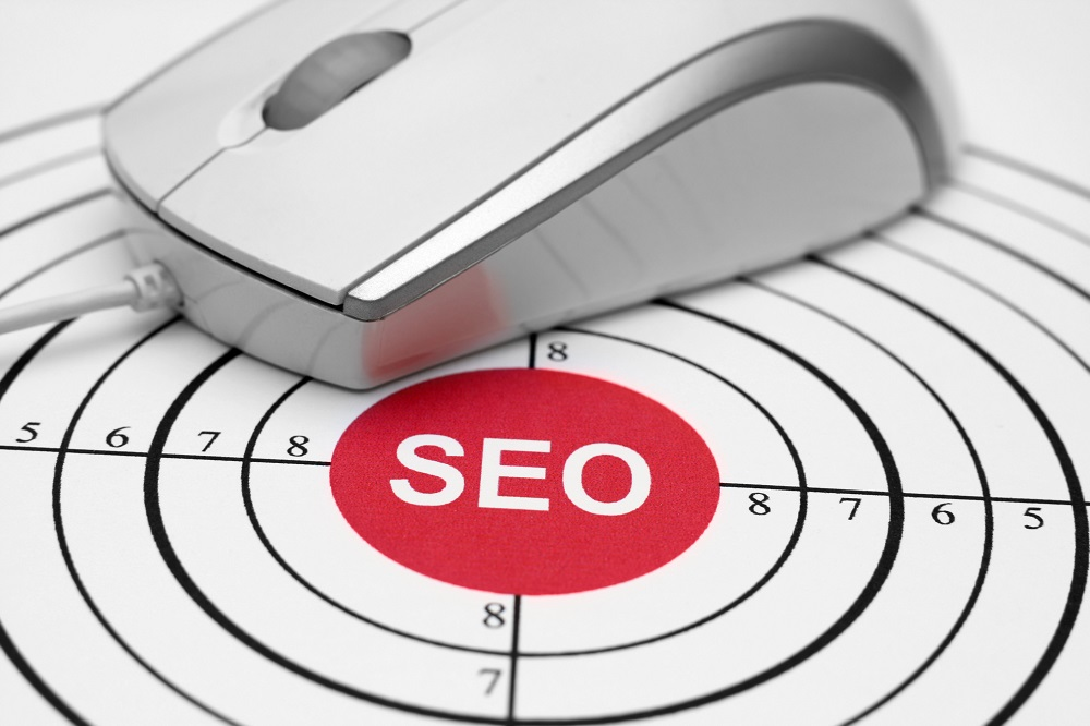 Why SEO Is Great For Some Businesses, But Not So Much For Others